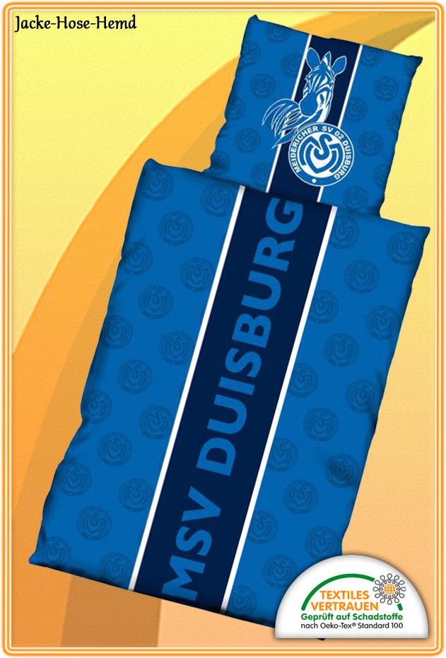 Msv Shop Duisburg