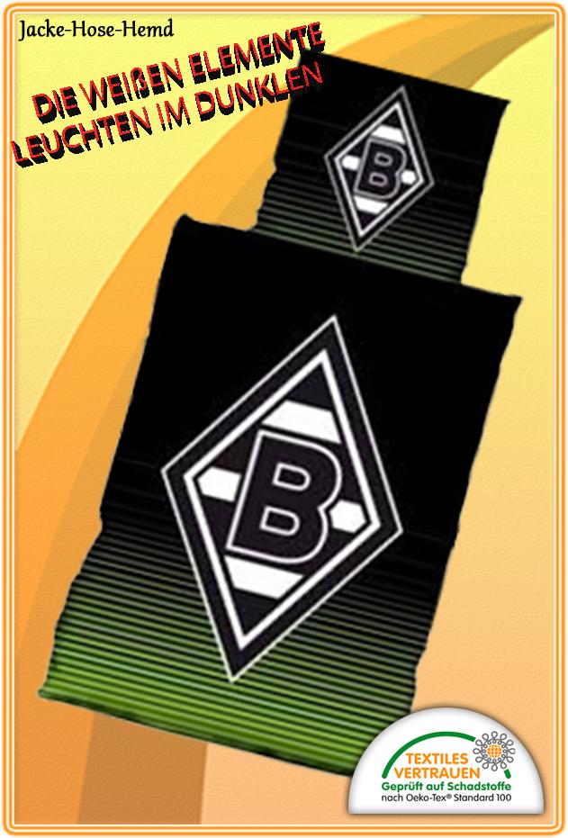 Borussia Mönchengladbach Bei Uns Im Online Shop Günstig Bestellen