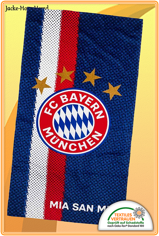 Fc Bayern Onlineshop