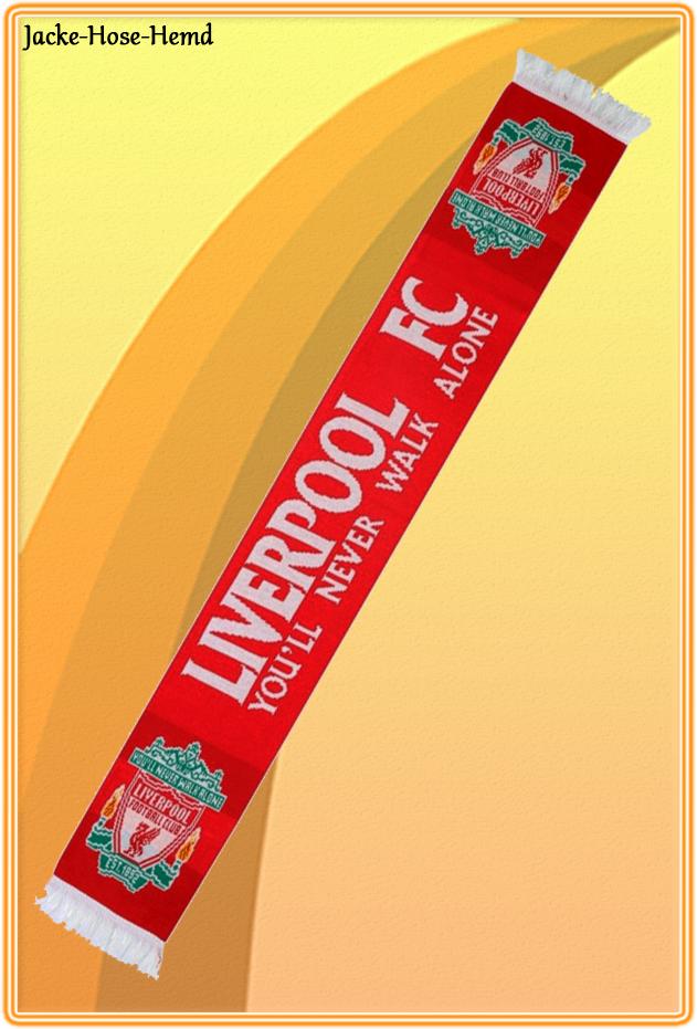 Fankiko Liverpool FC s Club und Shankly Gates 5/St/ück Malerei auf Leinwand 60Wx32H Artwork-02