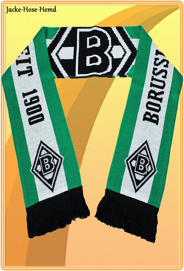Borussia Mönchengladbach Shop