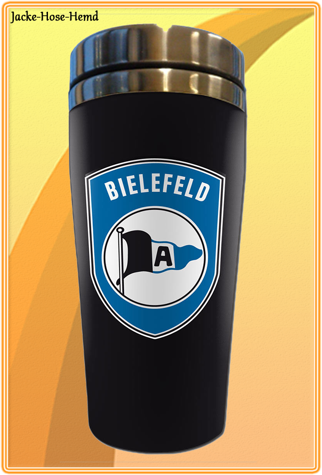 Arminia Bielefeld Onlineshop
